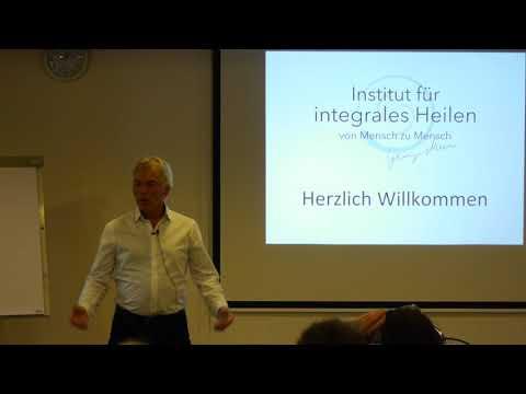 1/2: Georg Meier: Wir leben unseren Traumberuf! Willst Du das auch?