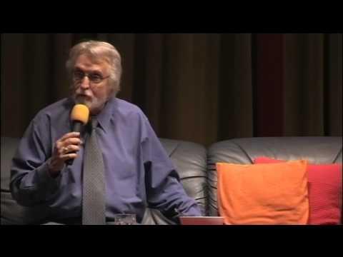 DVD 1 - 1/5: Neale Donald Walsch: Tagesworkshop, Seeboden