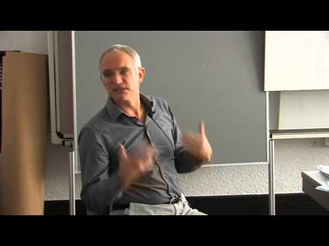 1/5: Gerhard Stumm: Der Personzentrierte Ansatz aus einer existenziellen Perspektive