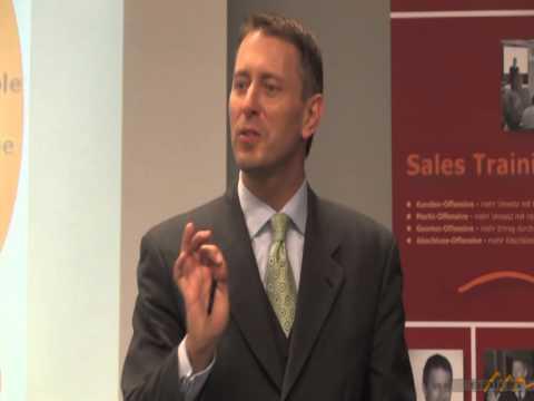1/4: Thomas Burzler: Mission Profit - Kämpft um Eure Preise