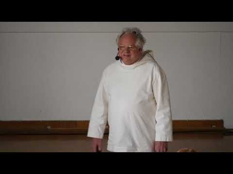 1/2: Johannes Pausch: Pflanzen - Mandalas und Kräutermärchen