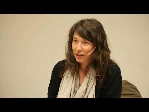 1/2: Dr. A. Kerckhoff, Caroline Contentin: Mamacura - überliefertes Gesundheitswissen von Frauen