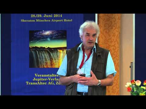 1/3: Arno Fimian: Druckluft-Energiespeicher für stationäre und mobile Anwendungen