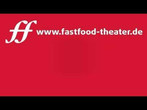 "1/24: Fastfood-Improvisationstheater: ""Best-of"" Juli / August 2008"