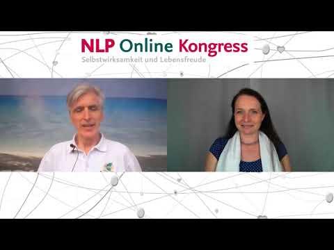 Interview   NLP   NLP ist Zustandsmanagement   Karl Nielsen