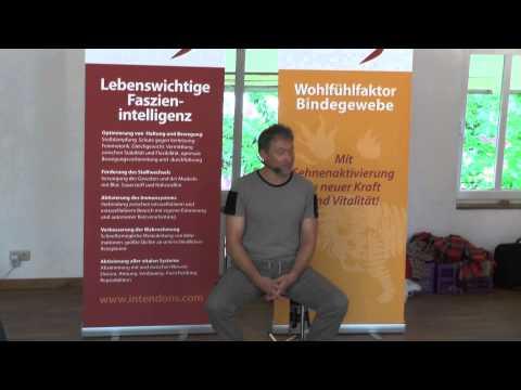 1/2: Harald Xander: Einführung und Spiegelneuronen wecken