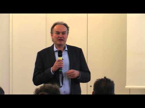 1/2: Olaf Rippe: Das Herz in der Paracelsusmedizin