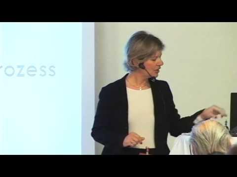1/4: Carolin Maass: Leben in Balance - mit einer Einführung in den Journey-Prozess nach Brandon Bays