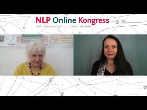 Interview   NLP   NLP und Beziehungen   Dr. Gundl Kutschera