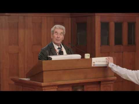 1/2: Prof. Dr. W. Huber u.a.: Medizinische Gutachten aus ärztlicher und juristischer Sicht