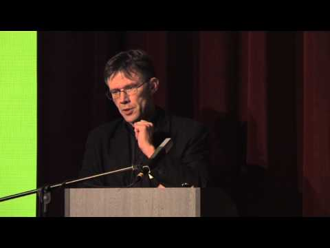 1/3:Dr.phil.K.Kälble:Gesundheitswesen - Anforderungen für Gesundheitsberufe und Qualifikationen