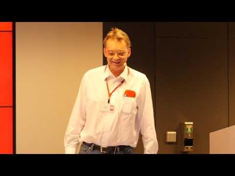 1/2: Prof. Dr. Martin Liess: Zur Notwendigkeit eines umweltverträglichen Pflanzenschutzes