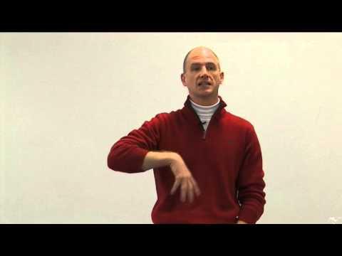1/2: Sascha Kriese: Heilungsaspekte für Körper, Geist und Seele