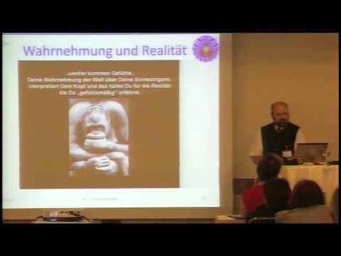 Dr. med. Folker Meissner - Medizin 2012+: Die Weichen sind gestellt