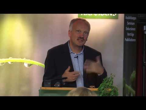 1/5:Dr.J.Wilkens:Gutartige+bösartige Schilddrüsentumore a.d.Sicht d.Anthroposophischen Medizin