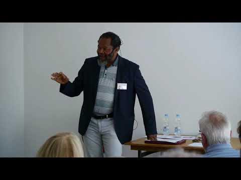 1/2: Spiritualität und Heilwissen in Nigeria - Interkulturelles Heilwissen, Dr. theol. N.F. Mmagu
