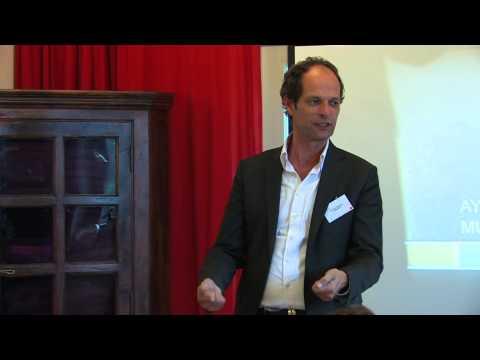 1/6: Dr. med. Victor Manhave: Multiple Sklerose und Autoimmunität