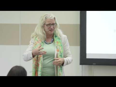 1/2 Dr. Dorothea von Stumpfeldt: emotionale prozess arbeit