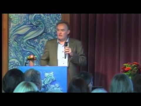 Olaf Rippe: Die Smaragdtafel des Hermes Trismegistos Die hermetischen Lehrsätze