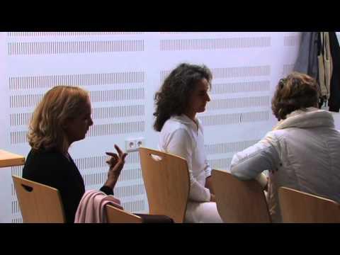 1/3: Markus Heim: Tue Gutes und verdiene damit Geld! Die KOSYS-Geschäftsmöglichkeit