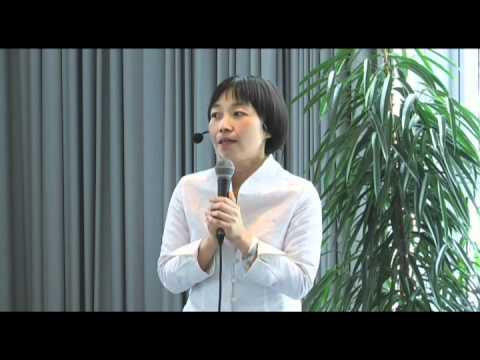 Meisterinnen Tianping und Tianying: BiGu - Energieübertragung für Lichtnahrung