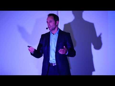 1/2: Bernard Pietsch: Energie- und Informationsmedizin