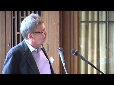 3/3:Prof.Dr.H.-P.Leimer:Innenraumbelastung d.Schimmelpilze - Bauphysikalische u.Umweltmed. Aspekte