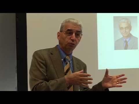 1/2: Franz Schmaus: Die Diabetesbehandlung in der Mykotherapie