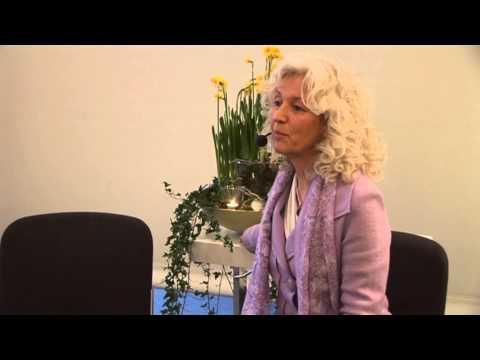 1/3: Christiana Mandakini Jacobsen: Im Einklang sein (mit praktischen Übungen und Meditation)
