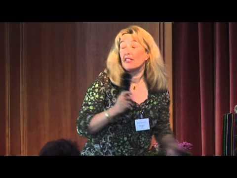 Dr. med. Kerstin Späthe: Die lieben Hormone in den Wechseljahren