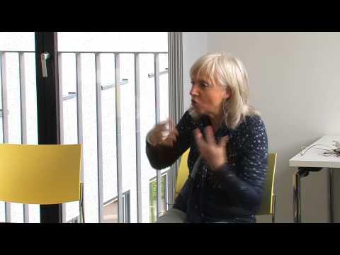 1/3: Dhyana Eva Reuter: Intensive Transformation durch die Bewegungen der Liebe (Workshop)