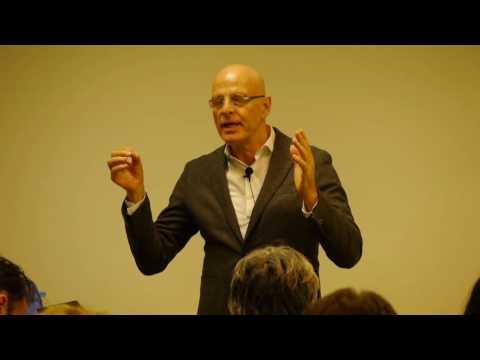 1/2:Dr.U.Bauhofer: Ernährung im Rahmen der Ayurveda-Medizin, eines modernen Medizinsystems
