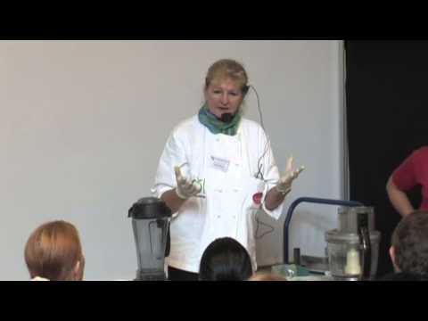Ursula Winter: Paté und Wraps - traumhaft gute Rohkost