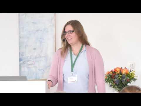 Vortrag | Heilpflanzen | Bitterstoffe - Heilpflanzen für die innere Alchemie | Christine Baumann