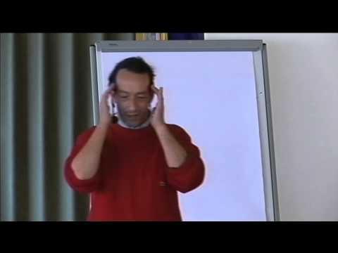 1/5: Christoph Hintenender: Geschichte und Geschichten vom Ammersee