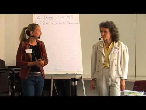 1/3:Prof.Dr. Renate Motschnig,Sonja Kabicher:D.personzentrierte Ansatz u.d.Lernende Organisation...