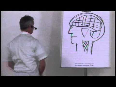 Bernd Laudenbach: Bewusstseinsmedizin mit dem COBIMAX-System