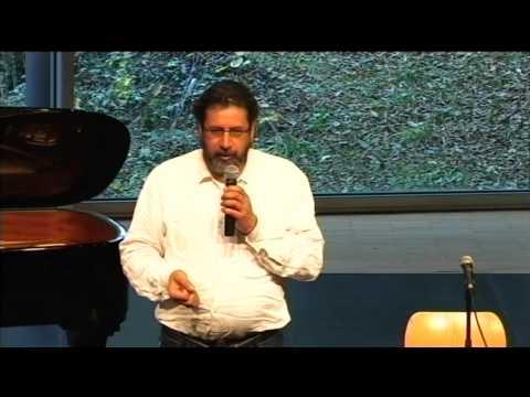 1/3: Andreas Bader: Willkommen in 2012 - Das neue Zeitalter - Die Venusengel weisen uns den Weg