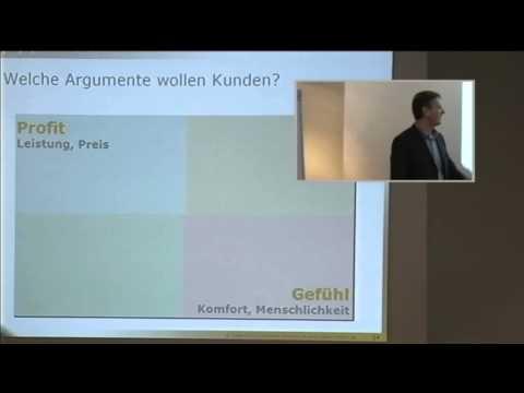 """DVD 4, 1/5: Thomas Burzler: Mission """"Kunden gewinnen!"""" - Die Lizenz für mehr Kunden und Aufträge"""