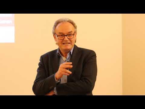 1/2: Olaf Rippe: Metalle in der Kinderheilkunde