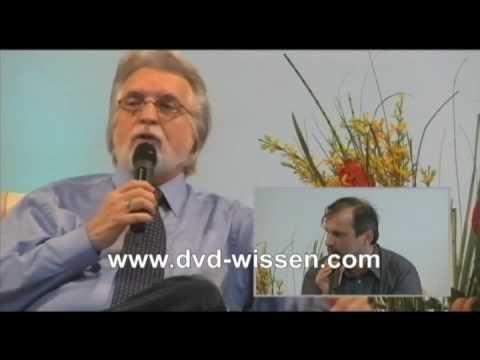 Neale Donald Walsch persönlich ! Gespräche mit Gott - Best of (botschaften gottes)