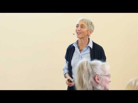 1/2: Sybille Binder: Depressionsneigung bei Kindern in Bezug auf ihren Stoffwechsel
