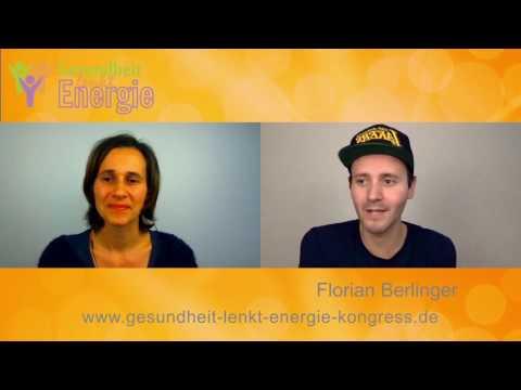 Trailer: Florian Berlinger: Ein starker Rücken durch praxistaugliches Fitnesstraining