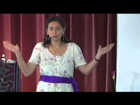Margret Madejsky: Problemherd Schilddrüse - Praxiserfahrungen und Therapiekonzepte