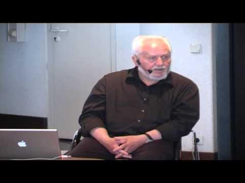 1/5:Prof.Dr.J.Eckert:Patienten mit Borderline-Persönlichkeitsstörung; klientenzentriertes Konzept