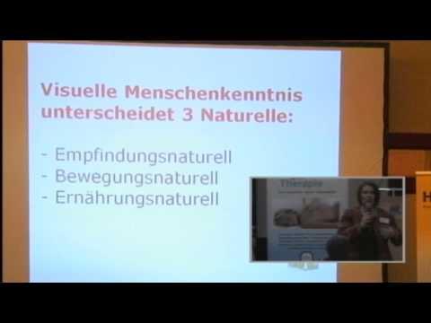 1/3: Nathalie Bourauel: Haben Sie schon mal den richtigen Richer gehabt?