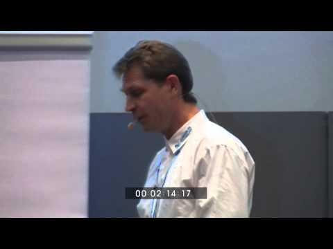Hendrik Hannes: Cycling - Geistiges Heilen nach Prof. Bengston