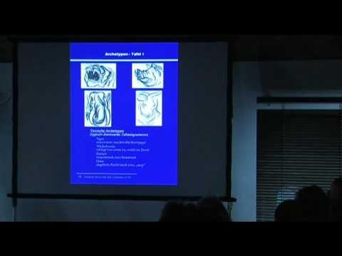 Dr. Edelmann: Zähne im Kontext von Körper, Geist und Seele - auf www.dvd-wissen.com