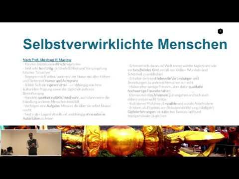 1/2: Jörg Fuhrmann: Alltagstrance & achtsamkeitsbasierte DeHypnose - unsere Weisheit zurückgewinnen