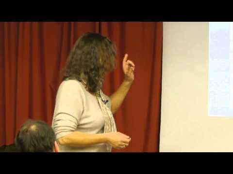 1/2: Margret Madejsky: Astrologie und Heilpflanzen